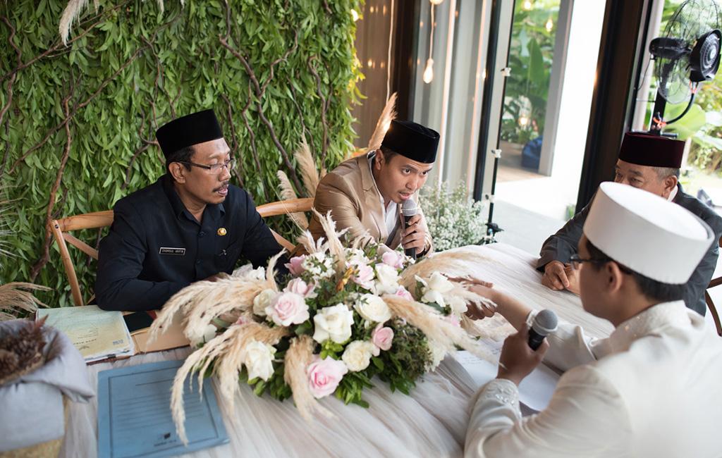 Wedding Archives Page 2 Of 2 Dura Villas Bali Private Villa In Canggu Kerobokan